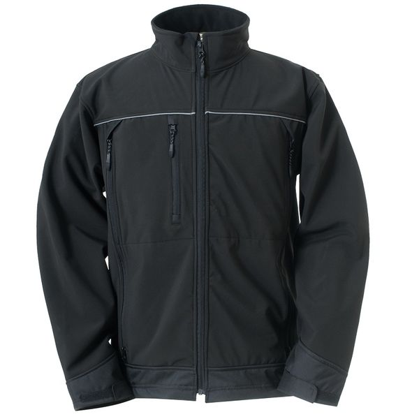 Outdoor Softshell
